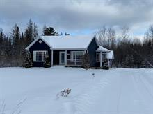 House for sale in Saint-Raymond, Capitale-Nationale, 2601, Grand Rang, 23387916 - Centris.ca
