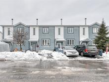 Maison à vendre à Terrebonne (La Plaine), Lanaudière, 1604, Rue des Bouvreuils, 12891713 - Centris.ca