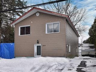 Maison à vendre à Pointe-Calumet, Laurentides, 201, 39e Avenue, 16924332 - Centris.ca