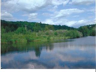 Terre à vendre à Saint-Damien, Lanaudière, Chemin des Brises, 11416051 - Centris.ca