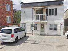 Duplex à vendre à Montréal (Villeray/Saint-Michel/Parc-Extension), Montréal (Île), 3261 - 3263, Rue  Puccini, 15718608 - Centris.ca