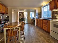 Condo / Apartment for rent in Montréal (Ahuntsic-Cartierville), Montréal (Island), 12220, Rue  Ranger, 18587018 - Centris.ca