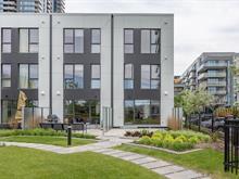 House for sale in Montréal (Verdun/Île-des-Soeurs), Montréal (Island), 103, Rue de la Rotonde, 11168656 - Centris.ca