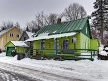 Maison à vendre à Leclercville, Chaudière-Appalaches, 508, Rue  Saint-Alexis, 15987089 - Centris.ca