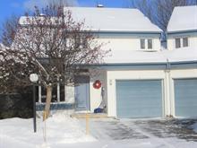 Condominium house for sale in Longueuil (Le Vieux-Longueuil), Montérégie, 635, Rue des Alouettes, 21198580 - Centris.ca