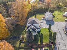 House for sale in Cookshire-Eaton, Estrie, 100, Rue  Plaisance, 15051887 - Centris.ca