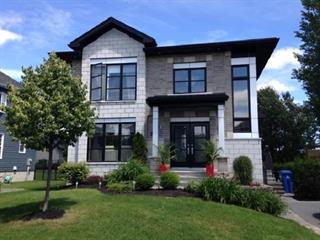 House for sale in Québec (Les Rivières), Capitale-Nationale, 8440, Rue de Burgos, 25632885 - Centris.ca