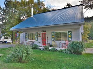 House for sale in Saint-Alphonse-Rodriguez, Lanaudière, 309, Rue  Arès, 18896796 - Centris.ca