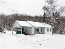 House for sale in Saint-Mathieu-du-Parc, Mauricie, 2601, Chemin  Saint-Édouard, 16363365 - Centris.ca