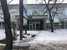 Commercial unit for rent in Gatineau (Hull), Outaouais, 885, boulevard de la Carrière, suite 1, 11840486 - Centris.ca