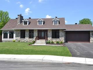 Maison à vendre à Saint-Roch-de-l'Achigan, Lanaudière, 22, Rue  Malo, 13961682 - Centris.ca