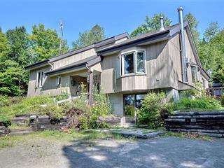 Duplex for sale in Sainte-Marguerite-du-Lac-Masson, Laurentides, 180 - 180A, Chemin des Hauteurs, 17998224 - Centris.ca