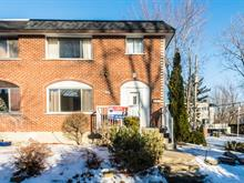 House for sale in Laval (Chomedey), Laval, 4718, Rue  Du Tremblay, 25787325 - Centris.ca