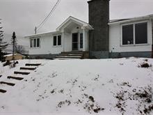 House for sale in Chandler, Gaspésie/Îles-de-la-Madeleine, 497, Avenue  Wall, 21055774 - Centris.ca