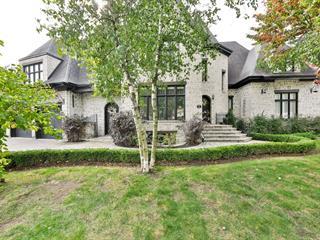 House for sale in Lorraine, Laurentides, 1, Chemin de Brisach, 18315705 - Centris.ca