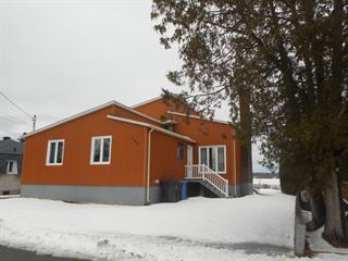 Chalet à vendre à Roxton Pond, Montérégie, 783, 2e Rue, 17372800 - Centris.ca