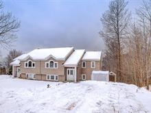 House for sale in Lac-Delage, Capitale-Nationale, 24, Place des Hauts-Bois, 16509372 - Centris.ca