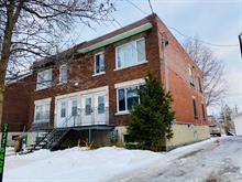 Duplex for sale in Montréal (Lachine), Montréal (Island), 21 - 23, Avenue  Stanley, 14516263 - Centris.ca