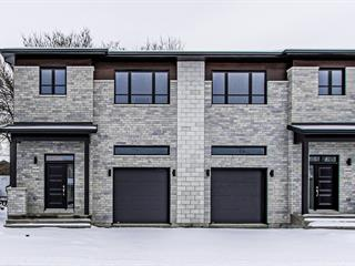 Maison à vendre à Brossard, Montérégie, 5658, Avenue  Auteuil, 21152286 - Centris.ca