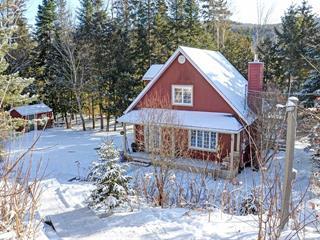 House for sale in Mont-Tremblant, Laurentides, 210, Rue du Rapide, 24817904 - Centris.ca