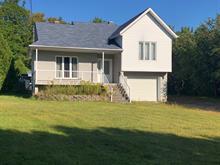 Maison à vendre à Boisbriand, Laurentides, 3890, Chemin de la Rivière-Cachée, 12261809 - Centris.ca