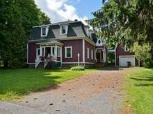 Maison à vendre à Cowansville, Montérégie, 289, Rue  William, 11512235 - Centris.ca