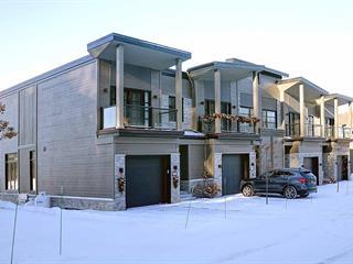 Condominium house for sale in Mont-Tremblant, Laurentides, 756, Allée de l'Académie, apt. (6A), 17988084 - Centris.ca