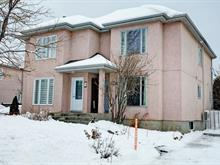 House for sale in Boisbriand, Laurentides, 500, Rue  Laurent-O.-David, 11661767 - Centris.ca
