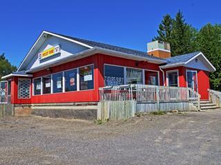 Commercial building for sale in Chandler, Gaspésie/Îles-de-la-Madeleine, 11, boulevard  René-Lévesque Ouest, 23677054 - Centris.ca