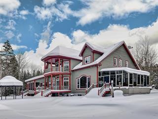 House for sale in Rawdon, Lanaudière, 5207, Rue de la Promenade-du-Lac, 12563332 - Centris.ca