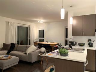 Condo for sale in Laval (Pont-Viau), Laval, 222, boulevard  Lévesque Est, apt. 401, 18146858 - Centris.ca