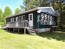 Cottage for sale in Mont-Saint-Michel, Laurentides, 184, Chemin du Tour-du-Lac-Gravel, 11537353 - Centris.ca