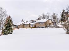 Cottage for sale in Lac-Sainte-Marie, Outaouais, 17, cercle  Legault, 20709605 - Centris.ca