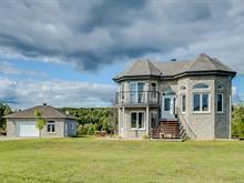 House for sale in La Pêche, Outaouais, 64, Chemin  Saint-Louis, 9533809 - Centris.ca