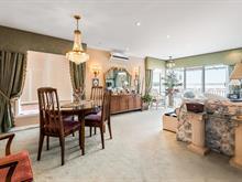 Condominium house for sale in Sainte-Anne-de-Bellevue, Montréal (Island), 6, Rue  Grier, 24343216 - Centris.ca