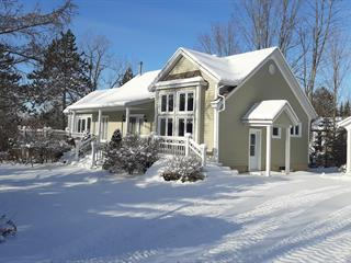 Chalet à vendre à Sutton, Montérégie, 137, Chemin des Rossignols, 25930738 - Centris.ca
