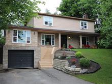 Maison à vendre à Sherbrooke (Brompton/Rock Forest/Saint-Élie/Deauville), Estrie, 5889, Rue  Falardeau, 25915256 - Centris.ca
