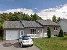 Maison à vendre à Shawinigan, Mauricie, 4620, Avenue  Joseph-Beaumier, 19053994 - Centris.ca