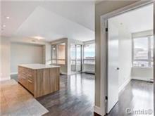 Condo / Apartment for rent in Montréal (Rosemont/La Petite-Patrie), Montréal (Island), 4950, boulevard de l'Assomption, apt. 1012, 25811268 - Centris.ca
