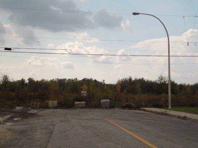 Lot for sale in Laval (Chomedey), Laval, 100e Avenue, 20556321 - Centris.ca