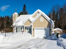 Maison à vendre à Val-David, Laurentides, 1273, Rue  Dion, 10091754 - Centris.ca