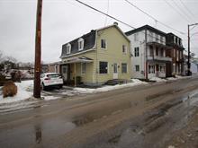 Maison à vendre à Saint-Casimir, Capitale-Nationale, 190, Rue  Tessier Est, 19816104 - Centris.ca
