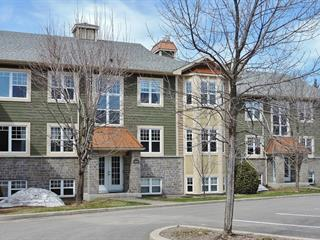 Condo for sale in Piedmont, Laurentides, 410, Chemin des Cormiers, apt. 1, 21350578 - Centris.ca
