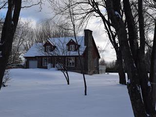 House for sale in Carleton-sur-Mer, Gaspésie/Îles-de-la-Madeleine, 1153, boulevard  Perron, 17697490 - Centris.ca