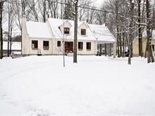 Maison à vendre à Victoriaville, Centre-du-Québec, 15, Rue  Éric, 16792498 - Centris.ca