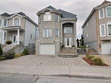 House for sale in Laval (Fabreville), Laval, 4299, Rue  Séguin, 19091244 - Centris.ca