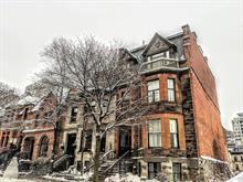 Commercial building for sale in Montréal (Ville-Marie), Montréal (Island), 1572Z, Avenue  Summerhill, 21251656 - Centris.ca