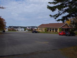 Maison à vendre à Cacouna, Bas-Saint-Laurent, 960, Rue du Patrimoine, 28741385 - Centris.ca