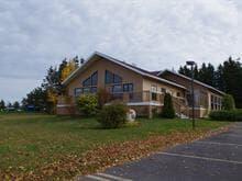 House for sale in Cacouna, Bas-Saint-Laurent, 960, Rue du Patrimoine, 28741385 - Centris.ca