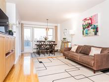 Condo for sale in Montréal (Côte-des-Neiges/Notre-Dame-de-Grâce), Montréal (Island), 6666, Avenue  Fielding, apt. 508, 21871909 - Centris.ca